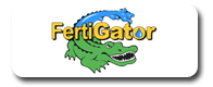 We Install Frtigators Systems in 92024
